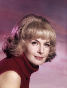 Joanne WoodwardC. 1960 - Image 0070_2368
