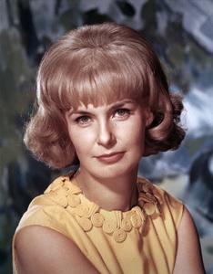 Joanne WoodwardC. 1960 - Image 0070_2369