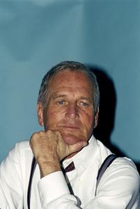 Paul Newmancirca 1990 © 1990 Jean Cummings - Image 0070_2394