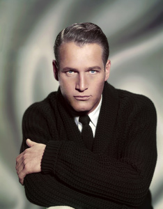 Paul Newmancirca 1957 - Image 0070_2409