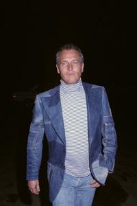Paul Newmancirca 1970s© 1978 Gary Lewis - Image 0070_2417