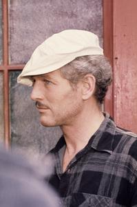 Paul Newmancirca 1973© 1978 Gary Lewis - Image 0070_2419