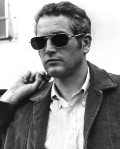Paul Newmancirca early 1970s** I.V. - Image 0070_2422