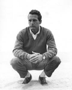 Paul Newmancirca late 1950s** I.V. - Image 0070_2424
