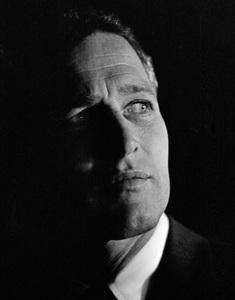 Paul Newmancirca 1967© 1978 Tom Elliott - Image 0070_2435