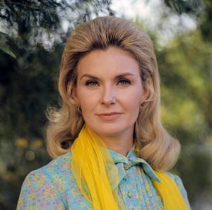 Joanne Woodward1968© 1978 David Sutton - Image 0070_2450