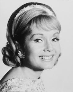 Debbie Reynolds, circa 1960. © 1978 Glenn EmbreeMPTV  - Image 0071_1018