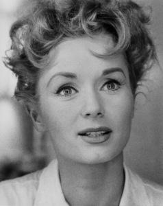 "Debbie Reynolds""The Rat Race""Paramount 1960Photo by Joe Shere - Image 0071_1085"