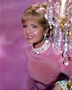 Debbie Reynoldscirca 1965**I.V. - Image 0071_1098