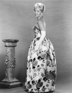 Debbie Reynoldscirca 1960** I.V. - Image 0071_1114