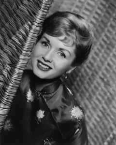 Debbie Reynoldscirca 1960** J.S. - Image 0071_1122