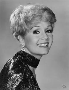 Debbie Reynolds 1979© 1979 Wallace Seawell - Image 0071_1123