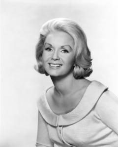 Debbie Reynoldscirca 1965** J.S. - Image 0071_1125
