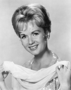 Debbie Reynolds 1962** J.S. - Image 0071_1126