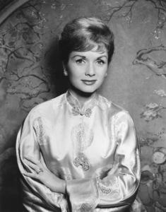 Debbie Reynoldscirca 1960** J.S. - Image 0071_1127
