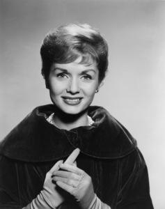 Debbie Reynoldscirca 1960** J.S. - Image 0071_1128