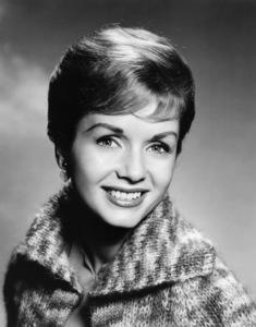 Debbie Reynoldscirca 1960** J.S. - Image 0071_1129