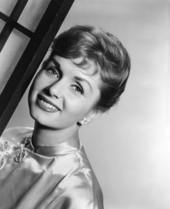 Debbie Reynoldscirca 1960s** J.S.C. - Image 0071_1138