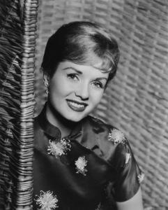 Debbie Reynoldscirca 1960s** J.S.C. - Image 0071_1140