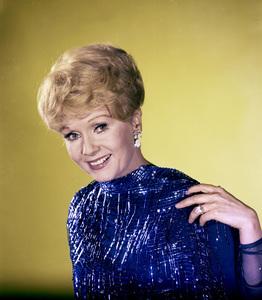 Debbie Reynolds1979© 1979 Wallace Seawell - Image 0071_1165