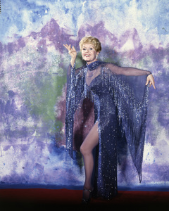 Debbie Reynolds1979© 1979 Wallace Seawell - Image 0071_1166