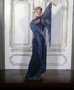 Debbie Reynolds1979© 1979 Wallace Seawell - Image 0071_1167