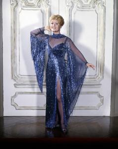 Debbie Reynolds1979© 1979 Wallace Seawell - Image 0071_1169