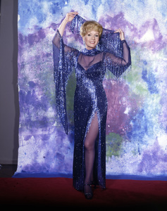Debbie Reynolds1979© 1979 Wallace Seawell - Image 0071_1170