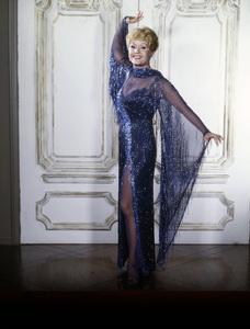 Debbie Reynolds1979© 1979 Wallace Seawell - Image 0071_1171