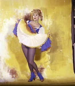 Debbie Reynolds1979© 1979 Wallace Seawell - Image 0071_1172