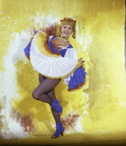 Debbie Reynolds1979© 1979 Wallace Seawell - Image 0071_1174