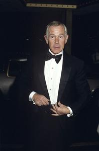 Johnny Carsoncirca 1980© 1980 Gary Lewis - Image 0072_0768