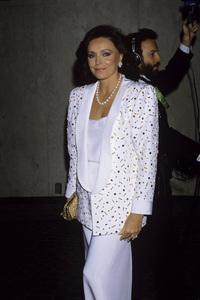 Joanna Carsoncirca 1980© 1980 Gary Lewis - Image 0072_0784