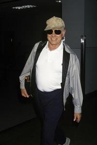 Johnny Carsoncirca 1987© 1980 Gary Lewis - Image 0072_0797