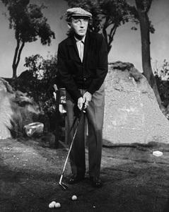 Bing Crosby1957Photo by Gabi Rona - Image 0073_2038