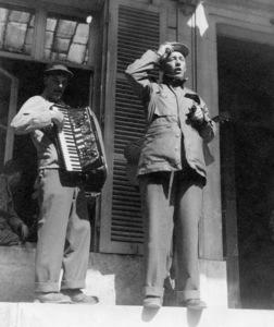 Bing Crosbyc. 1943**E.T. - Image 0073_2049