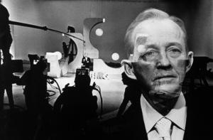 Bing Crosby1962© 1978 Bud Gray - Image 0073_2126