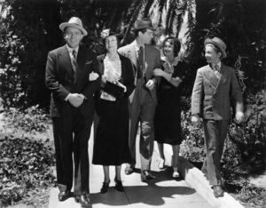 """Sing, You Sinners""Bing Crosby, Elizabeth Patterson, Fred MacMurray, Ellen Drew, Donald O"