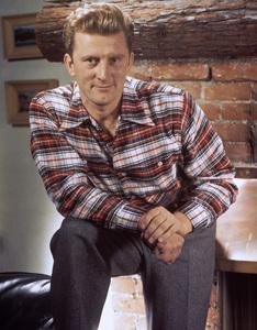 Kirk Douglascirca 1946© 1978 Tom Kelley - Image 0075_1108