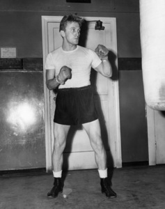 "Kirk Douglas in ""Champion""1949 United Artists** B.D.M. - Image 0075_1156"