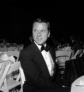 Jackie Cooper1959Photo by Gerald Smith - Image 0078_0537