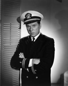 """Hennesey""Jackie Coopercirca 1959Photo by Gabi Rona - Image 0078_0542"