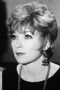 """Shirley MacLaine publicity still for"""" Sweet Charity.""""1969/Universal**J.S. - Image 0086_0350"""