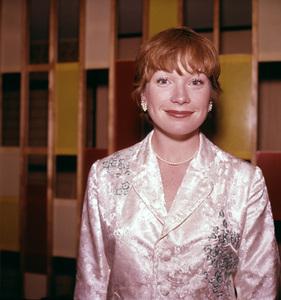 Shirley MacLainecirca 1958 © 1978 Bernie Abramson - Image 0086_0361