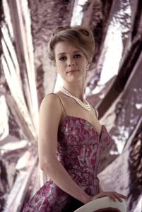 Inger Stevens1963 © 1978 Sid Avery - Image 0088_0010