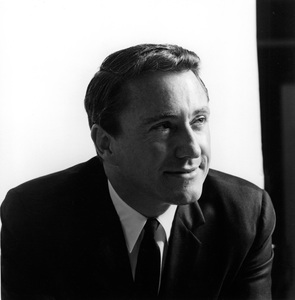 Merv Griffin1965 © 1978 Sid Avery - Image 0091_0220