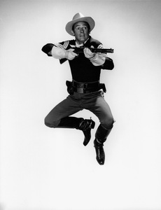 """Sergeants 3""Joey Bishop1962 United Artists © 1978 Ted Allan - Image 0110_0046"
