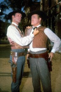 Bob Hope and Hugh O