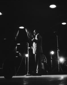 Bob Hope1956Photo By Gerald SmithMPTV - Image 0173_0489