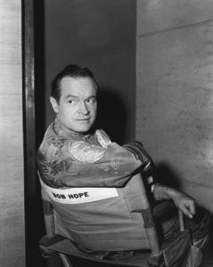 Bob Hope, c. 1961.**I.V. - Image 0173_0537